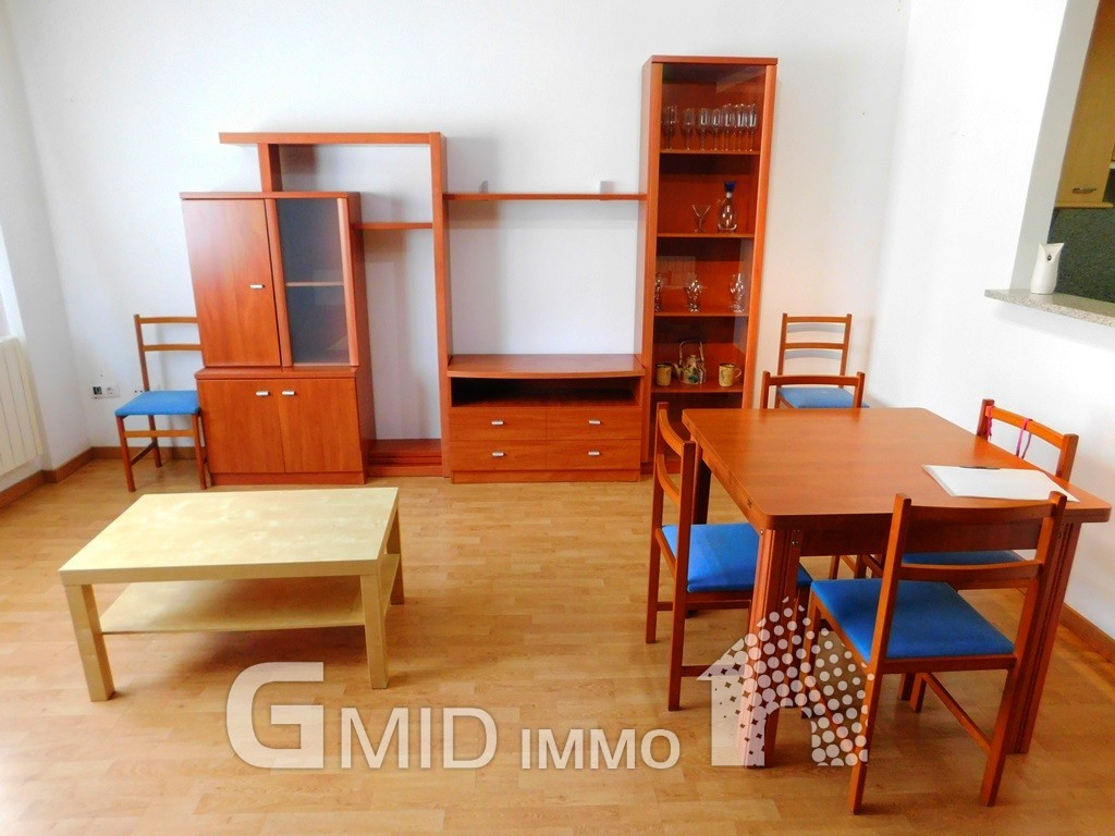 Piso con 2 habitaciones y terraza en mas oliva roses inmuebles gmid immo inmobiliaria en - Pisos en oliva ...