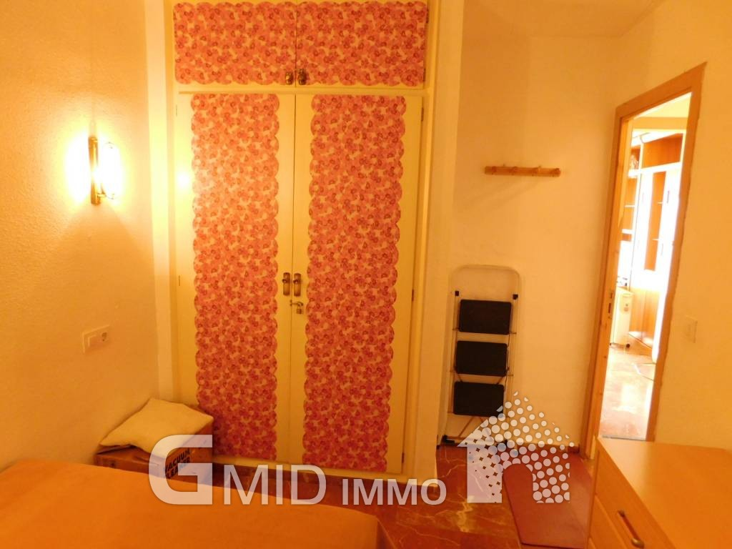 Location toute l 39 ann e appartement 1 chambre centre ville - Chambre toute rose ...