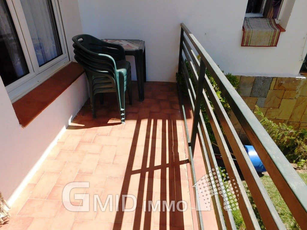 Piso de 1 habitaci n en mas oliva roses costa brava inmuebles gmid immo inmobiliaria en - Pisos en oliva ...