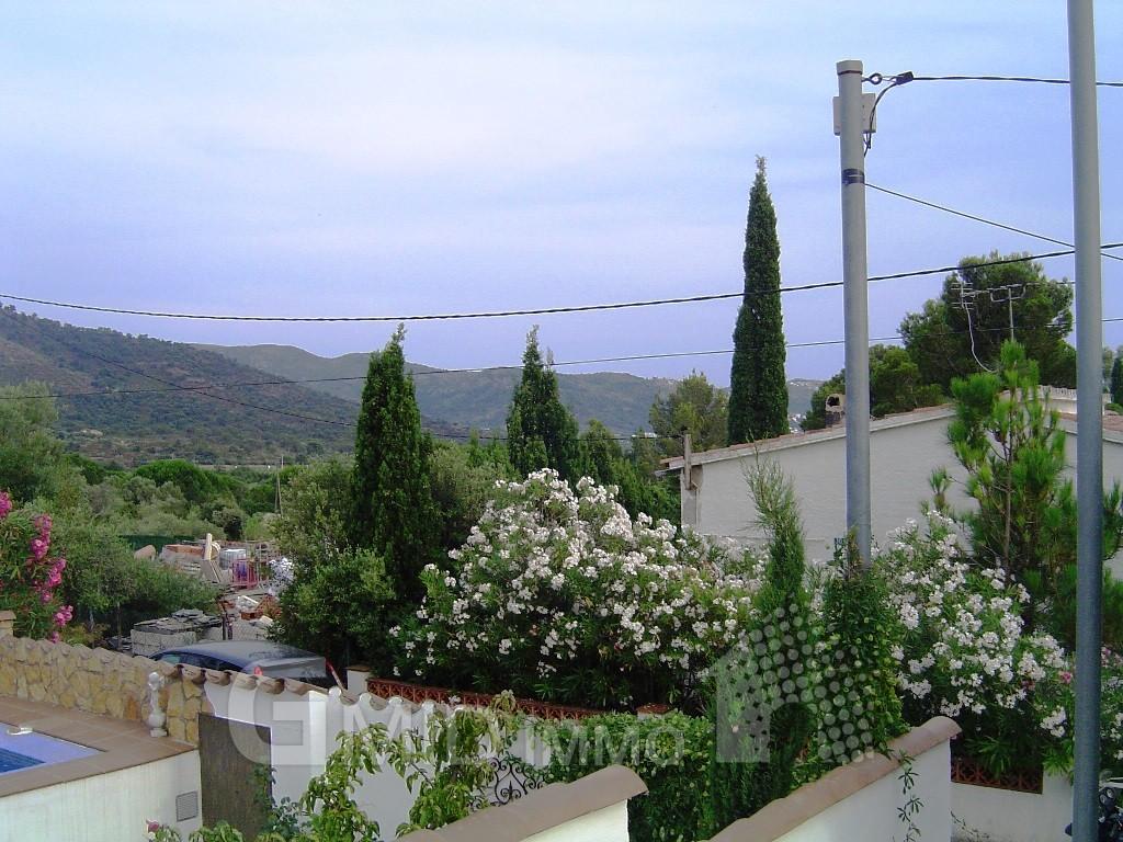Casa renovada en mas fumats roses inmuebles gmid immo inmobiliaria en roses y empuriabrava - Casas en roses ...