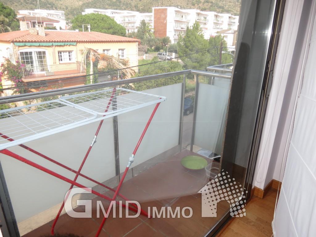 Piso moderno de 2 habitaciones en venta en mas oliva roses inmuebles gmid immo - Pisos en oliva ...