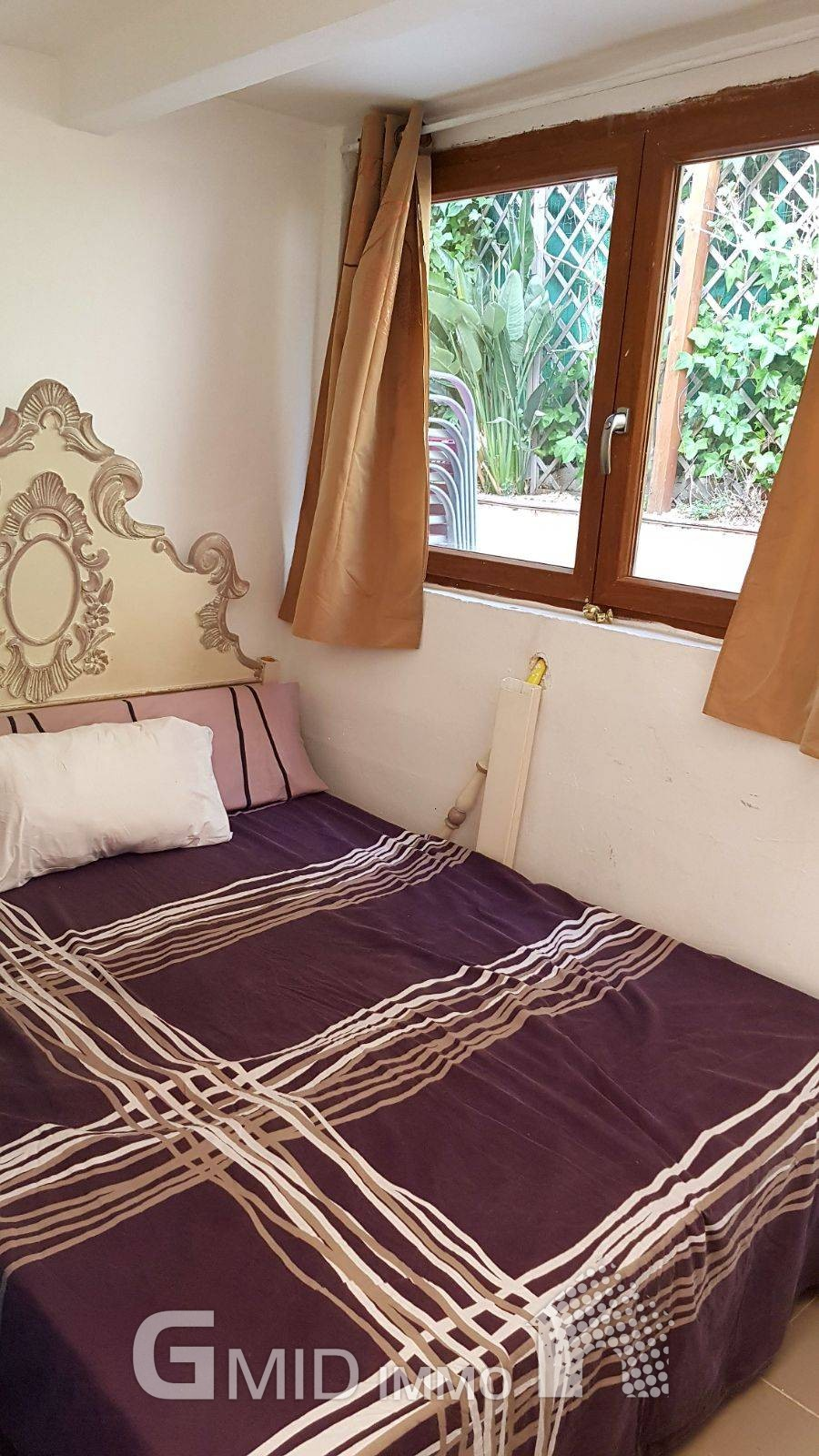 Casa con 4 camere da letto con vista mare e montagna in Mas Fumats ...