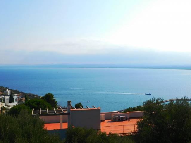 Apartamento de vacaciones en Roses, zona Puig Rom