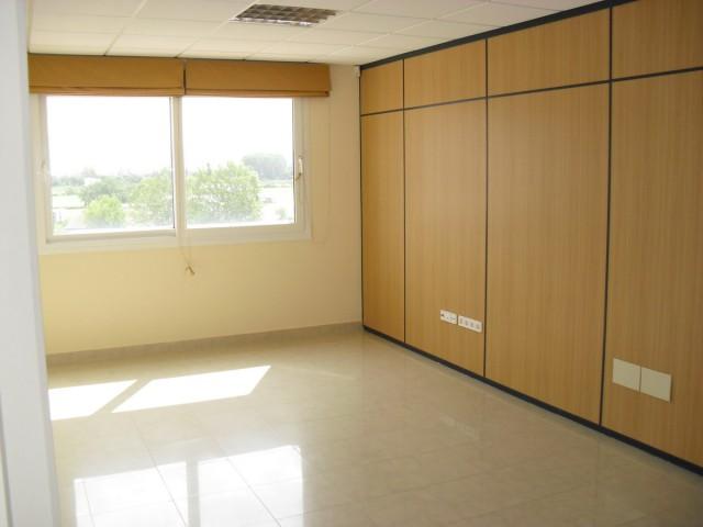 Oficinas en venta en Empuriabrava
