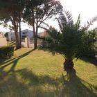 Bonita villa en zona residencial, Palau Saverdera