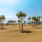 Alquiler de vacaciones estudio a 100 m del mar Empuriabrava, Costa Brava