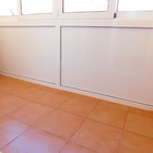 Piso completamente reformado de 3 habitaciones en centro Roses, Costa Brava