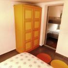 Casa de 3 dormitorios, amplia terraza, cerca del mar en Mas Matas, Roses, Costa Brava