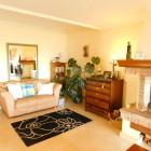 Magnífica villa con vistas al mar, 5 dormitorios en Roses, Costa Brava