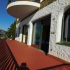 Einfamilienhaus mit Pool und Garage in Puig Rom, Roses, Costa Brava
