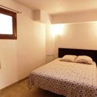 Casa adosada con 4 dormitorios, cerca de la playa y centro de Empuriabrava