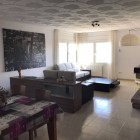 For sale villa in Pau - Els Olivars Costa Brava
