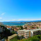 Venta estudio renovado con vistas magnificas mar, Roses, Costa Brava
