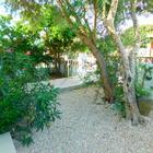Bonita casa renovada de planta baja en Mas Bosca, Roses