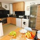 Venta apartamento de nueva construccion en Salatar, Roses Costa Brava