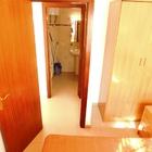 En venta piso 1 habitacion con piscina comunitaria en Empuriabrava, Costa Brava