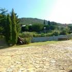 En venta chalet en Pau - Els Olivars La Costa Brava