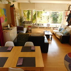 Casa en planta baja, renovada y con garaje en Roses Costa Brava