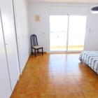 Duplex en venta con amarre y parking en Empuriabrava, Costa Brava