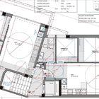 Venta terreno constructible con proyecto a 150m de la playa en Roses