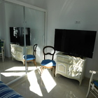 Beautiful 3 bedroom house with mooring for sailboat, close to the sea exit Empuriabrava