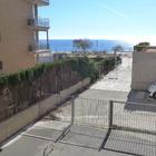 Alquiler estudio de vacaciones a 50m de la playa de Salatar, Roses, Costa Brava
