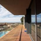 En venta magnifica villa de lujo en Palau Savardera, Costa Brava
