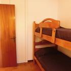 Affittare appartamento stagionale 50 metri dalla spiaggia di Empuriabrava, Costa Brava