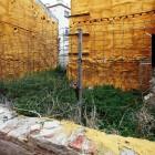 Terreno constructible en el centro de Castelló d'Empúries, Costa Brava