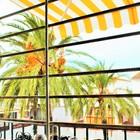 Estudio renovado cerca del centro y playa de Empuriabrava, Costa Brava