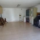 Casa de 2 habitaciones con garaje y piscina comunitaria Roses