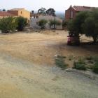 Terreno constructible en Palau Saverdera
