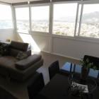 Apartamento renovado con vistas a la Bahia de Roses, Costa Brava