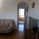 En venta apartamento de 1 habitacion con vistas al mar Salatar, Roses, Costa Brava