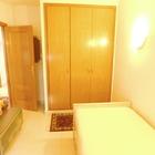 En venta hermoso ático de 3 dormitorios, parking en el centro de Roses