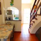 En venta casa de dos plantas en Santa Margarita, Roses