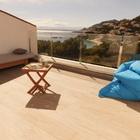 Casa de vacaciones cerca de la playa en Almadrava, Roses Costa Brava