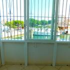 Casa de 2 dormitorios, amplia terraza y amarre en Santa Margarita, Roses