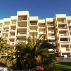 En venta atico de 2 habitaciones con terraza, parking y trastero, Santa Margarida, Roses, Costa Brava