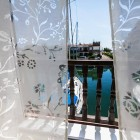 Casa de pescador renovada en Empuriabrava, Costa Brava